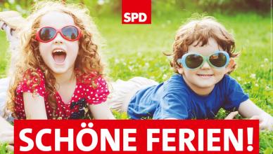 Bildquelle: erkrath-spd.de