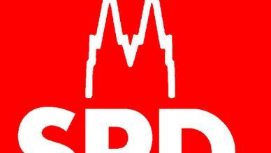 koelnspd-logo