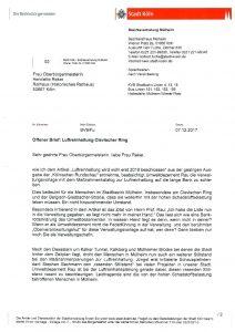 offener Brief OB Reker_07.12.2017-001